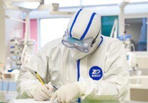 Alte 1610 cazuri noi de infectare cu COVID-19 în ultimele 24 ore