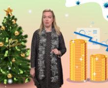 Копите деньги. Что осталось от экономики Молдовы к 2021 году (ВИДЕО)