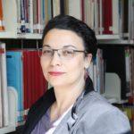 """«""""Аннексия"""" иподобные термины— это часть и эмоционального восприятия». Как Молдове «переработать» исторические травмы. Интервью NMснемецкими историками"""