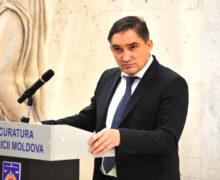 """""""Vânătoare"""" de procurori. Va fi oare demis Alexandr Stoianoglo?"""