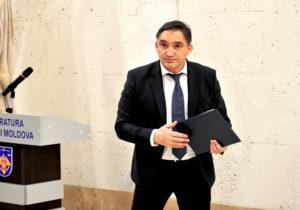 NM Espresso: кто будет судиться с Санду, что ответил на критику генпрокурор Стояногло, и где в Молдове подешевело топливо