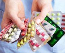 Список компенсируемых лекарств пополнили препаратами для лечения астмы, эпилепсии, мышечной дистрофии Дюшенна идругих болезней