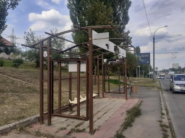 100 de stații noi pentru Chișinău – odată cu schimbarea fondatorilor EPAMEDIA