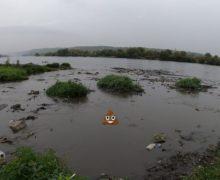 «Вы пьете из нашей канализации!» Как 💩 из Сорок «доплывает» до водопровода Кишинева (ВИДЕО)