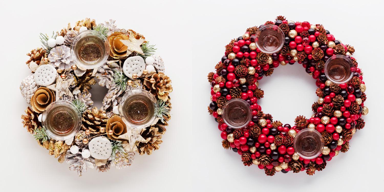 Топ 10 подарков на Новый год и Рождество от home&you