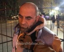 Суд оправдал Жору Бельцкого поделу ошантаже