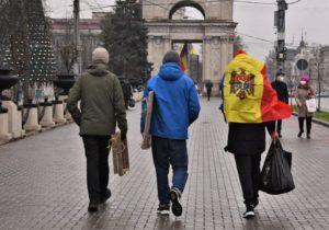 Язык упущенных возможностей. Правозащитный взгляд на закон о языках в Молдове