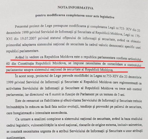 Bolea: Dubla cetățenie a Maiei Sandu, argument pentru retragerea SIS-ului din subordinea președintelui
