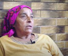 «Убежала из дома и вышла замуж за цыгана». История ромской семьи Кэлдэрару из села Минжир (ВИДЕО)
