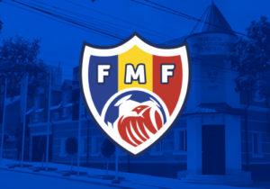 """""""A devenit o amenințare"""". Reacția FMF la ancheta CNA, privind meciurile de fotbal trucate"""