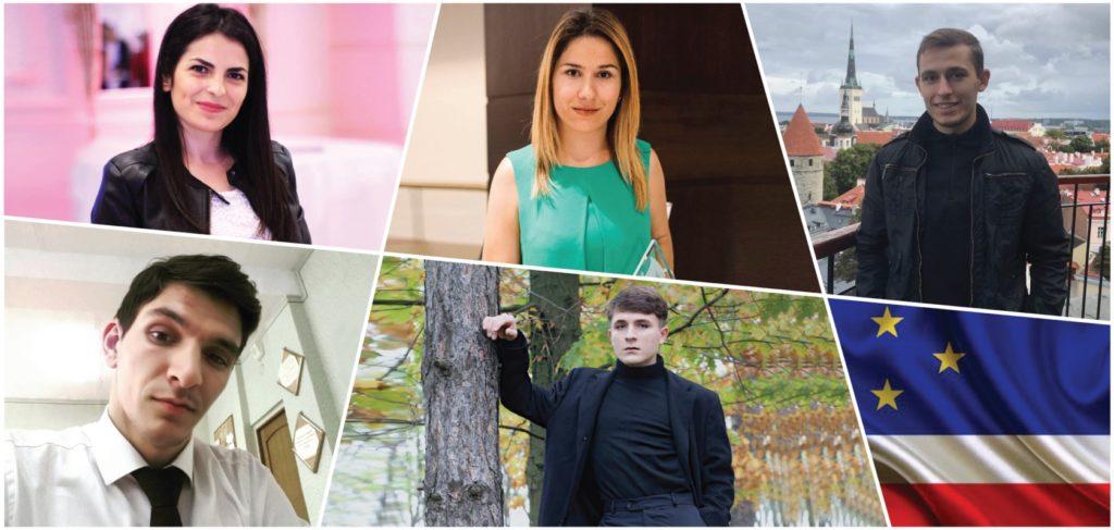 Гагаузская земля. Что надо знать оГагаузии игагаузах вМолдове