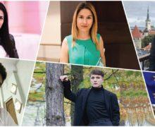 «Găgăuză fiind, eu am decis să învăț în limba română». De ce mulți tineri din Găgăuzia nu vorbesc în română și ce-i de făcut în acest caz?