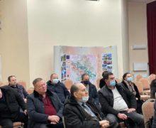 """""""Au fost șantajați și intimidați"""". PDM reclamă presiuni asupra membrilor organizaţiei teritoriale Soroca"""