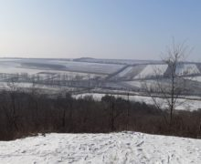 Termometrele au indicat pe 19 ianuarie -21°C la Bălți. Când a fost cel mai frig în ultimii 10 ani?