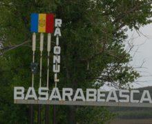 Primarul de Basarabeasca deține și funcția de administrator al unei firme. Acesta riscă să fie demis