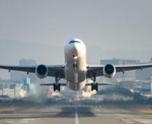 Germania doreşte să reducă aproape la zero zborurile internaţionale