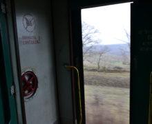 """""""Calea Ferată din Moldova"""" datorează angajaților săi peste 60 milioane de lei. De ce întreprinderea nu plătește salariile"""