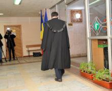 В Молдове судей почти невозможно наказать за незаконные решения. Как это исправить? #NMsolution