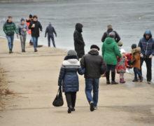 ВМолдове запретили прогулки в парке,торжественные свадьбы вЗАГСах и протесты. Какие еще ограничения будут действовать вовремя ЧП