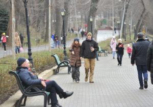 ВМолдове зафиксировали 597 новых случаев коронавируса