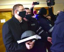 «Не появилось видео, как Виорел Морарь получает кульки». Прокурор ответил на обвинения совладельца Vento и Генпрокуратуры
