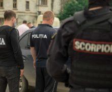 """Investigație: Dosarul răzbunării. Thriller despre droguri și """"războiul"""" polițiștilor din Moldova (VIDEO)"""