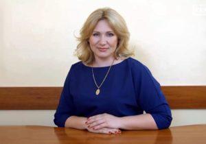 """""""Înșfăcând cu mâna organul genital, prin pantaloni"""". De ce fosta""""clarvăzătoare"""" a lui Șevciuk a fugit din Transnistria (DOC)"""