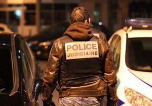 ВМолдове полиция раскрыла сеть сутенеров. Они заставляли девушек заниматься проституцией воФранции