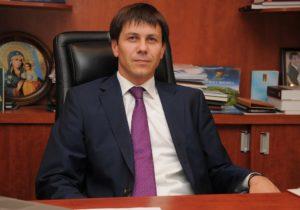 """Oleg Efrim pleacă de la Consiliul de Integritate al ANI: """"Vom avea un Guvern nou, poate vor veni cu un suflu nou"""""""