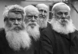 Русский мiр. Как Молдова стала общим домом для разных народов. Часть девятая