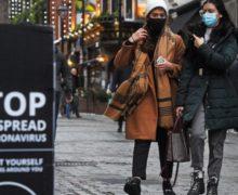 В Британию не будут пускать без отрицательного теста на коронавирус. И это не отменяет карантин