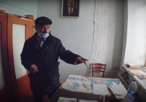 «Пока мыживы, люди помнят, что здесь была немецкая колония». Репортаж NMизмолдавского села Кетросу (ВИДЕО)