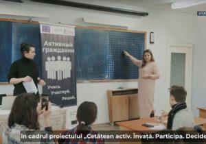 Журналисты vs мэрия. Как онлайн-издание из Тараклии TUK.md не дает спокойно жить местной власти