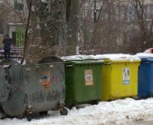 Сортировки мусора в Кишиневе больше нет. Что будет с пластиком, стеклом и металлом после закрытия станции