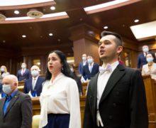 Termenul Parlamentului Moldovei a expirat. Ce înseamnă decizia CC și ce se va întâmpla în continuare?