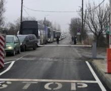 Câți cetățeni moldoveni s-au vaccinat în România? (Spoiler: numărul exact nu l-am aflat, însă putem face anumite concluzii)