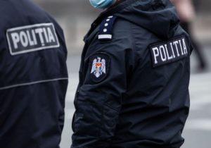 ВОргеевском районе двухлетний ребенок умер, упав спечи