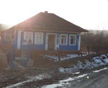 ВДрокиевском районе вчастном доме произошел пожар. Погиб двухлетний ребенок