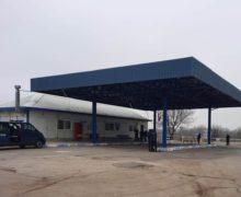 КПП Вулканешты-Виноградовка возобновит работу с25февраля