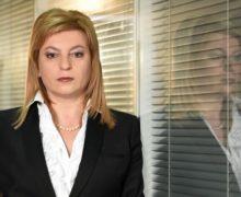 Surse: Pentru Mariana Durleșteanu vor vota cel puțin 55 de deputați