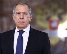 Россия вышлет 10американских дипломатов вответ насанкции США