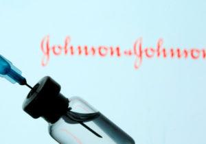 ВСША разрешили использовать вакцину Johnson &Johnson против коронавируса