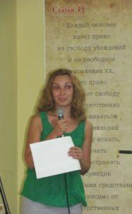 """""""Ne gândeam, ce vom păți pentru aceasta"""". Cum s-a închis ultimul """"loc al libertății"""" în Transnistria. Istoria Clubului №19"""
