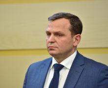 Нэстасе объявил оначале переговоров спроевропейскими партиями. Что ответили вPAS