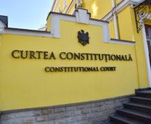 ВКСрассмотрят обращение депутатов поповоду введения чрезвычайного положения