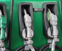 Партия PAS предложила поправки в закон о нефтепродуктах. Регулирование цен отменяется?