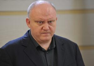 «Янехочу участвовать взаседаниях госдумы РФ». Депутаты поспорили из-за языка