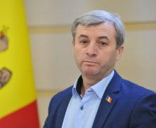 Фуркулицэ заявил, что невсе члены ПСРМ голосовали засоздание предвыборного блока скоммунистами