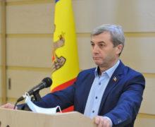 «Мыбудем жестко критиковать правительство». Проголосуетли блок ПКРМ-ПСРМ закандидатуру Гаврилицы