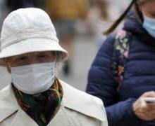 NM Espresso: de ce Sandu convoacă Consiliul Suprem de Securitate, ce a declarat OMS despre «COVID-ul de lungă durată» și cine a promis vaccinuri pentru Moldova